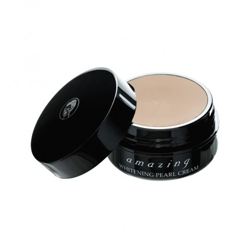 AMAZING WHITENING PEARL CREAM 14 g.