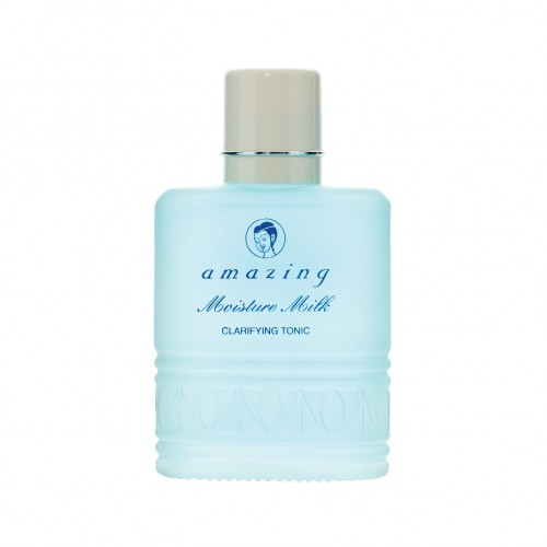 AMAZING MOISTURE MILK CLARIFYING TONIC 95 ml.